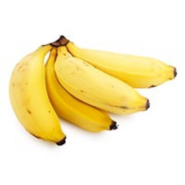 Bananas - Cavendish - per kg