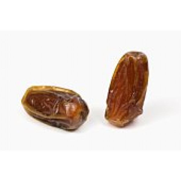 Dates - Bulk - per 250g