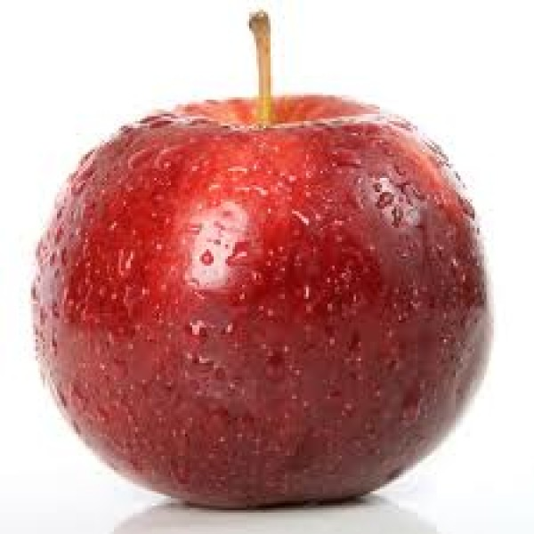 Apples - Red Delicious - per kg