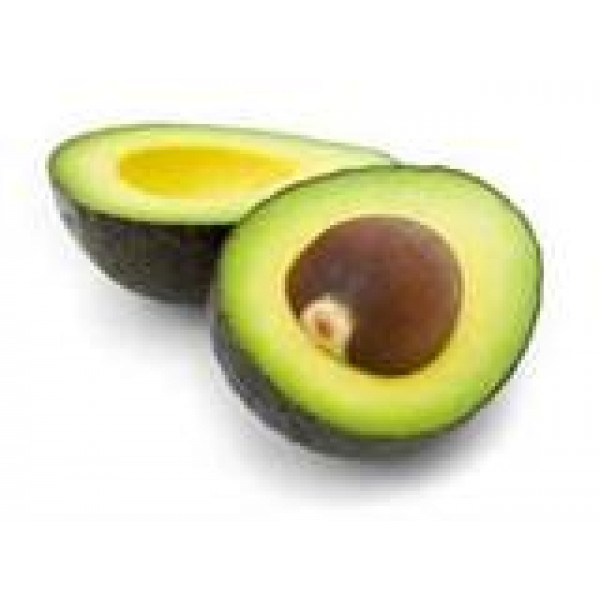 Avocado - Hass - 500g