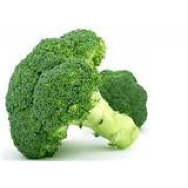 Broccoli - per 500g