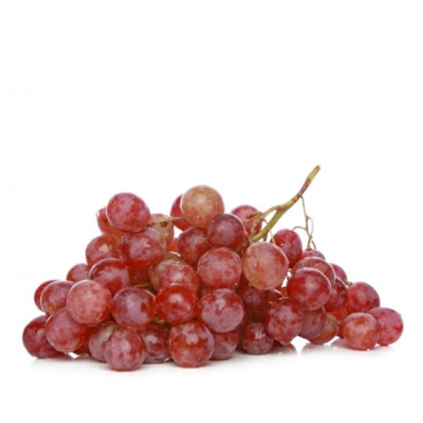 Grapes - Crimson - per kg