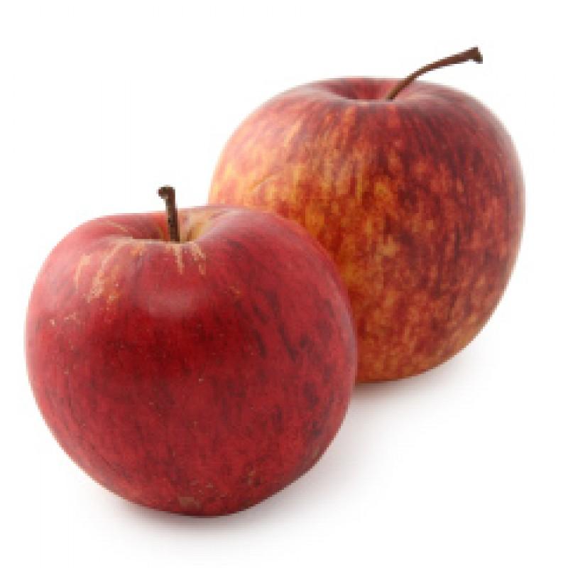 Apples - Gala - per kg