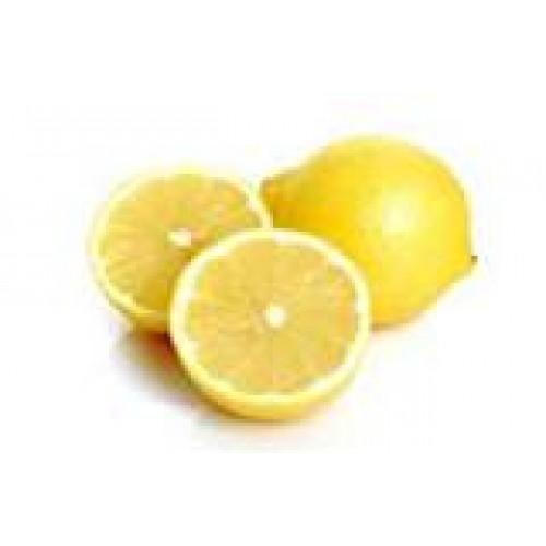 Lemons - 500g