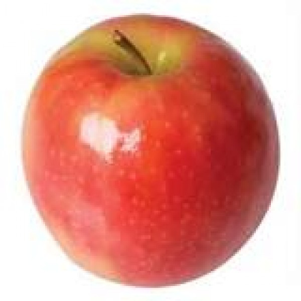 Apples - Pink Lady - per 500g